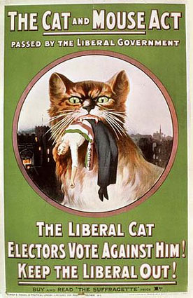 Cat_and_Mouse_Act_Poster_-_1914.jpg