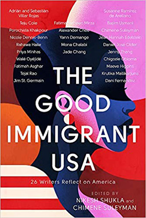 The Good Immigrant USA.jpg