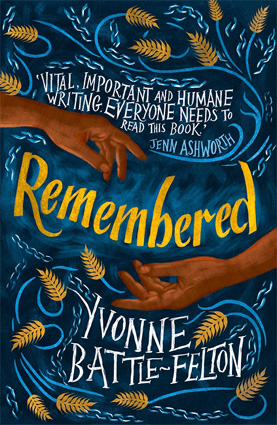 Remembered by Yvonne Battle-Felton .jpg