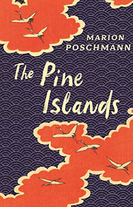 The Pine Islands.jpg