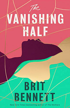 Brit Bennett's 'The Vanishing Half' - Excerpt