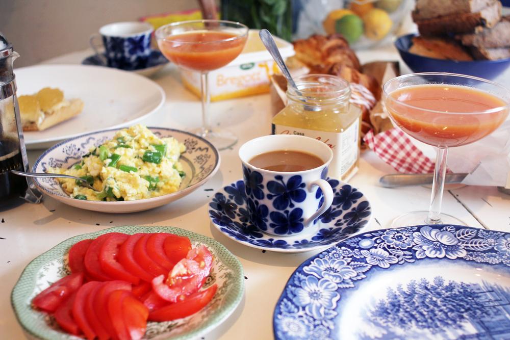 döröverdennafrukost.jpg