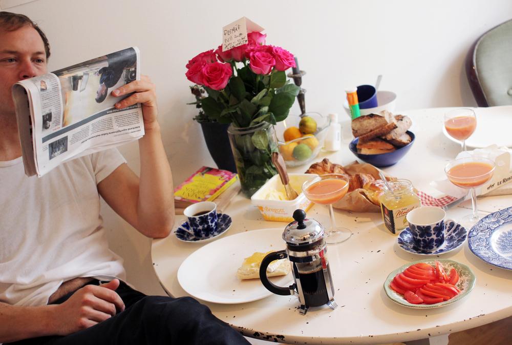 babyandbreakfast.jpg