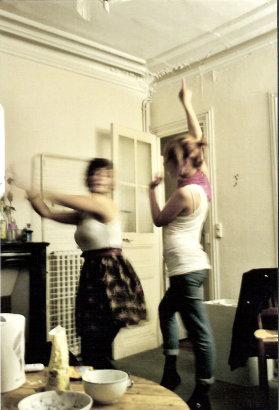 franskdans.jpg