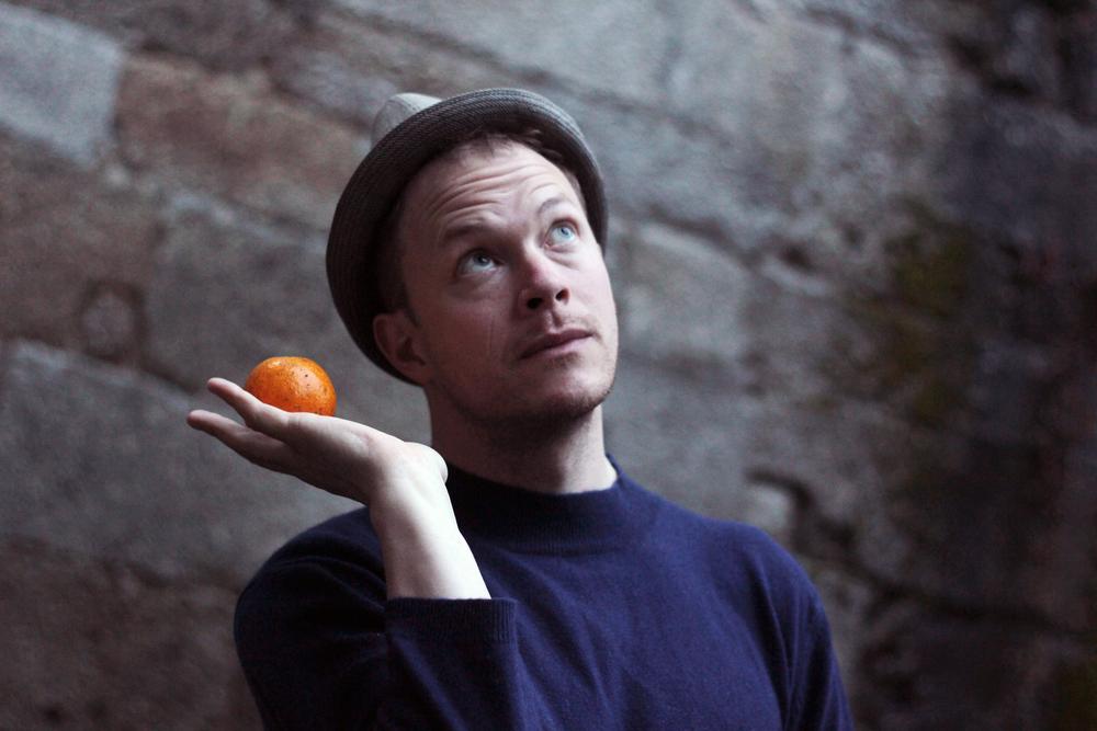 apelsin och bäst.jpg