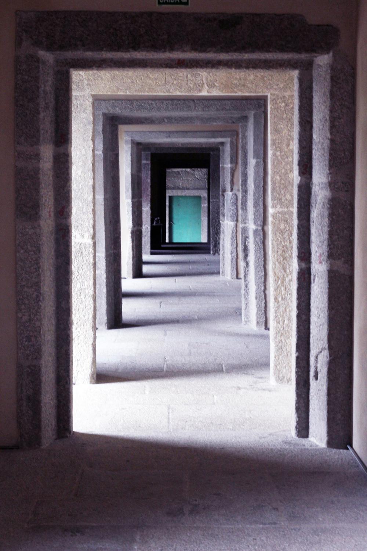 labyrintgången.jpg