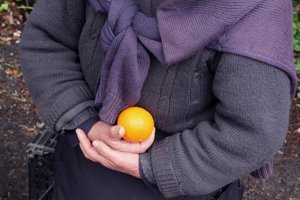 gumman och apelsinen.jpg
