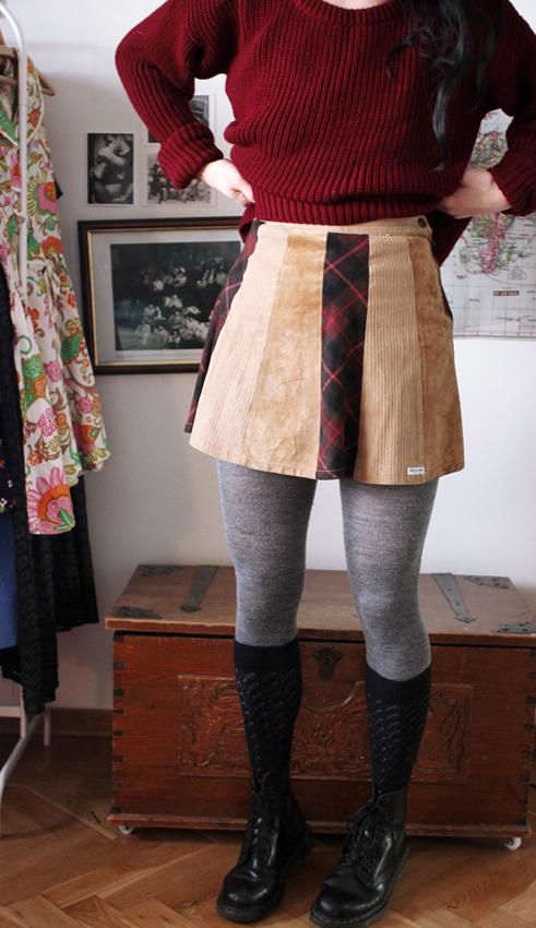 kjol å tröja2.jpg