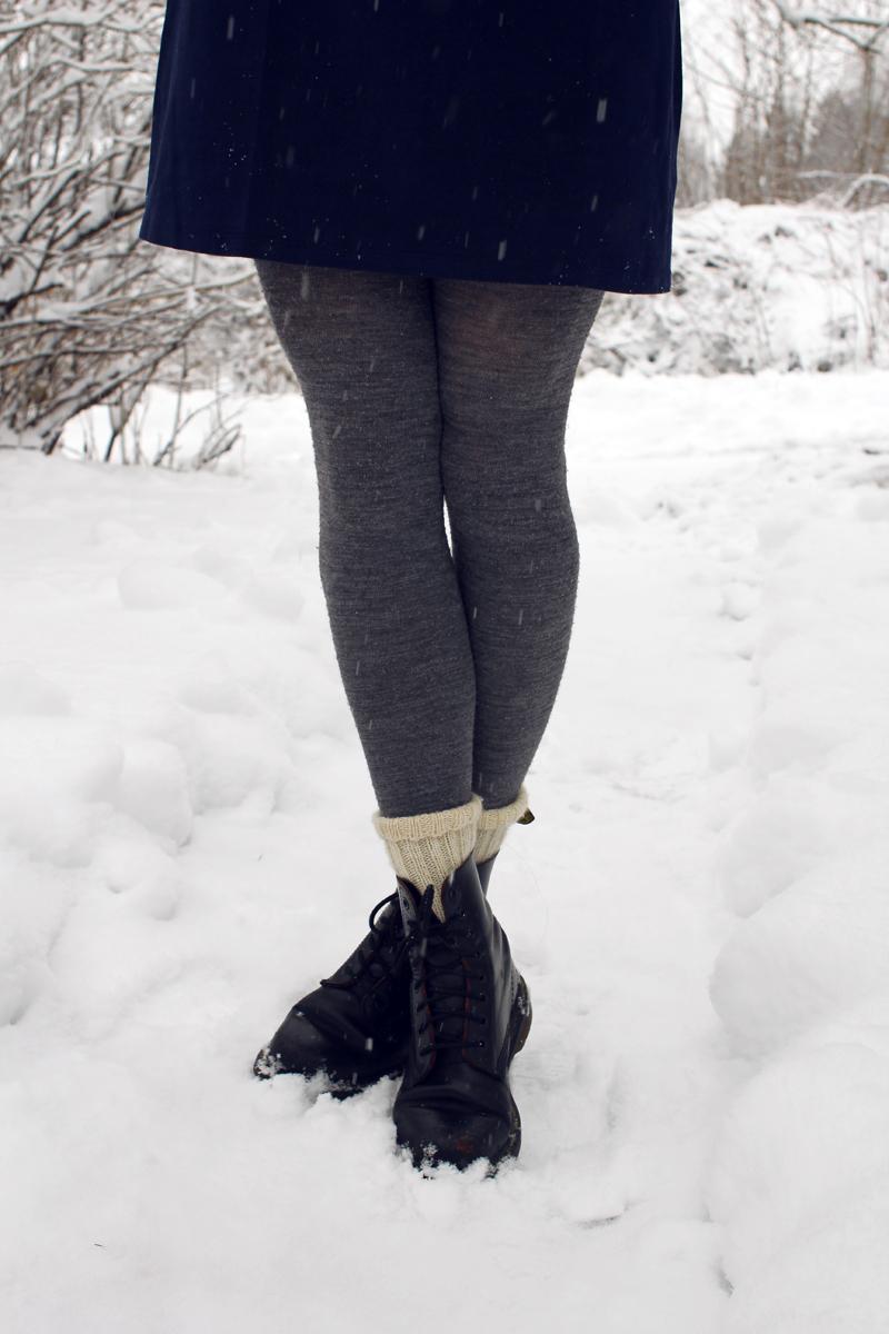 snöben.jpg
