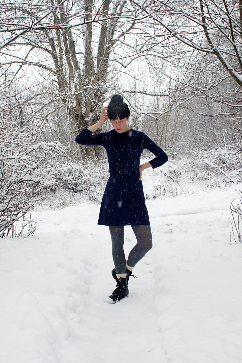 snöiögat.jpg
