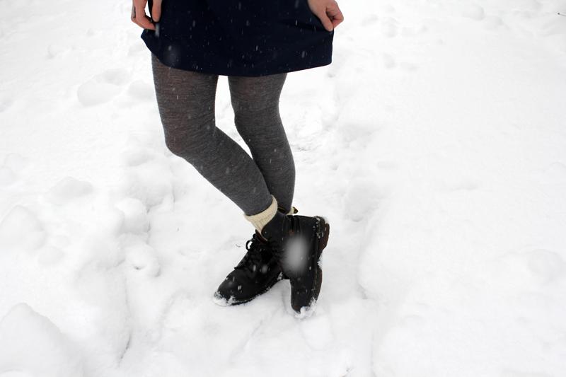 snömod.jpg