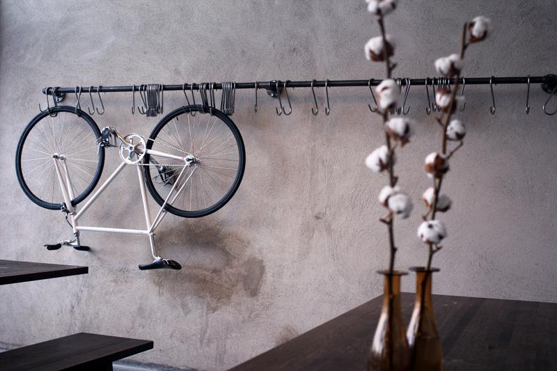 cykelimporten.jpg