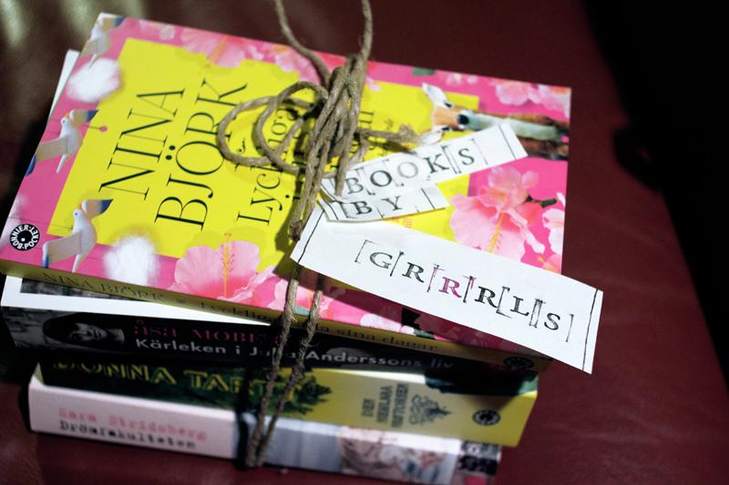 booksbygrrls.jpg