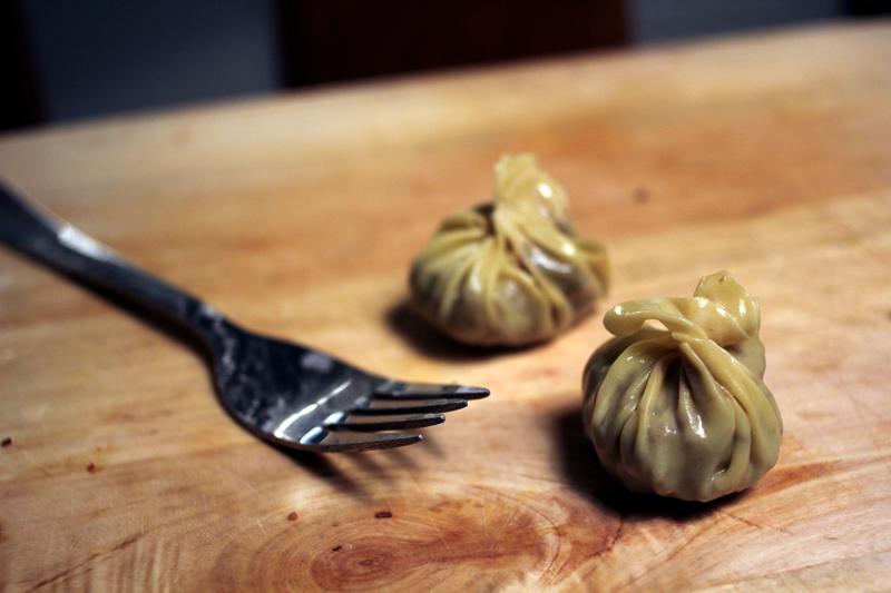 dumplingarna.jpg