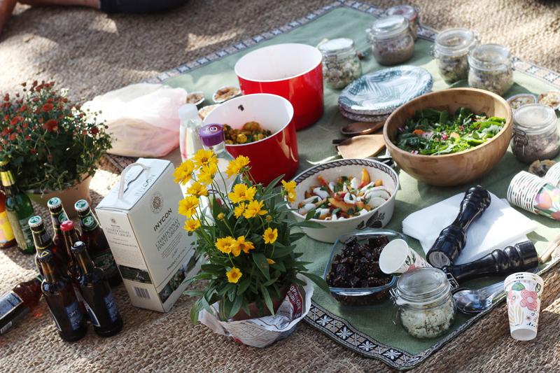 picknicken.jpg