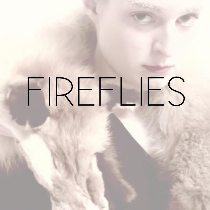 FIREFLIES titel4.jpg