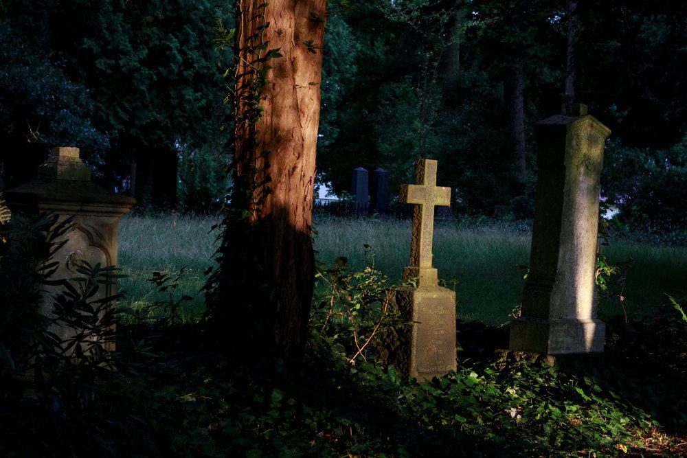 kyrkogårds.jpg