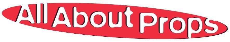 AAP Logo_full.jpeg