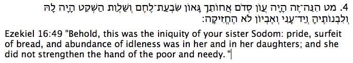 Ezekiel 16:49.png