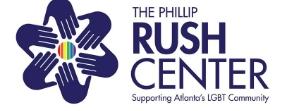 Rush Center.jpg