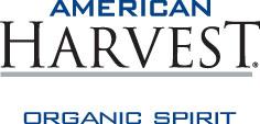 American Harvest LOGO copy.jpg