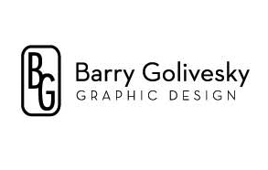 B_Golivesky_logo.jpg