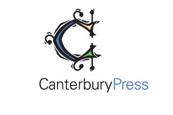CanterburyPress (3).png