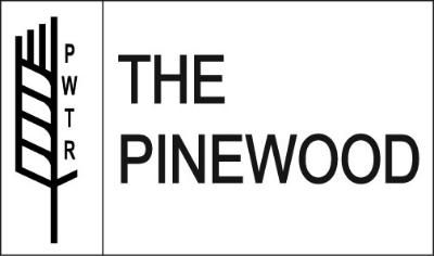 pinewoodlogo-.jpg