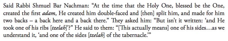 Genesis Rabbah
