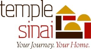TempleSinaiLogo (2).jpg
