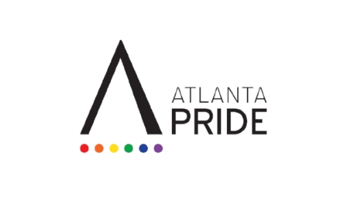 Atlanta Pride.jpeg