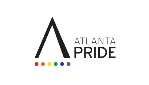 Atlanta Pride.jpeg