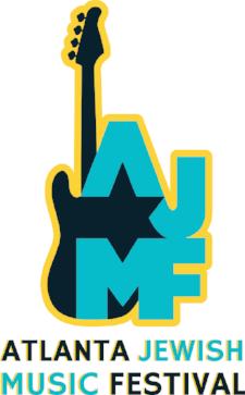 AJMF8 logo w name1-2017.png