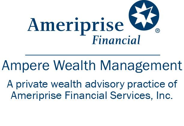 Ampere+Wealth+Management_Reg_B.jpg
