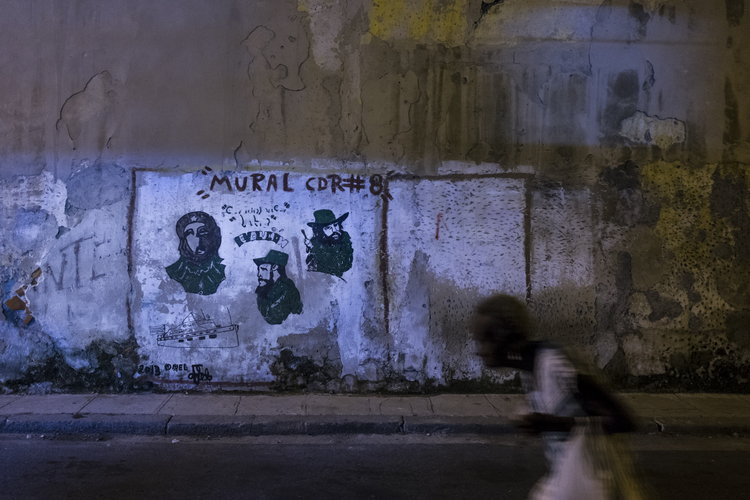 Havana-Color-Prints-1-12.jpg
