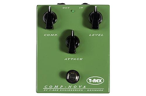 Comp-Nova-FACE.jpg