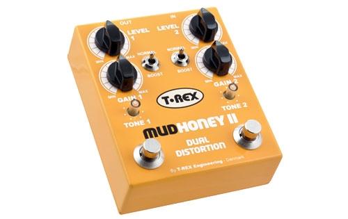 Mudhoney-II-LEFT.jpg