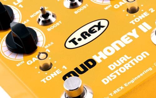 Mudhoney-II-CU.jpg