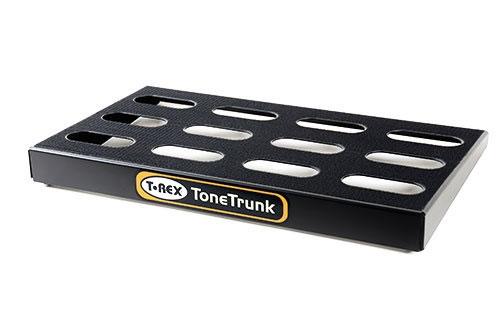 ToneTrunk-Board-Velcro-SLIDE-5.jpg