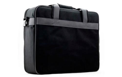 ToneTrunk-55-back-BAG-BACK.jpg