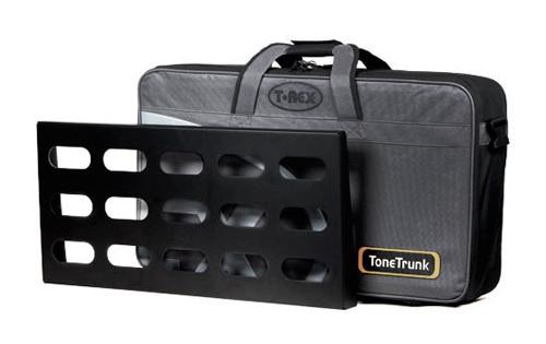 ToneTrunk-68-BAG-AND-BOARD.jpg