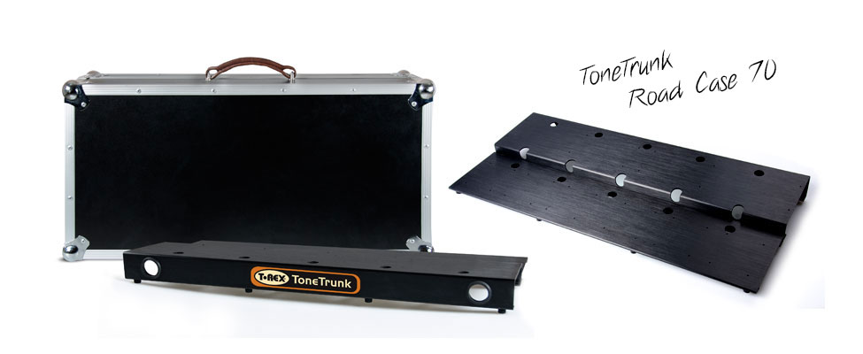 TT-Road-Case_slide-3.jpg