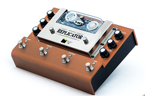 T-Rex-Replicator-6.jpg