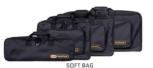 softbag-PRODUKT-LINK.jpg