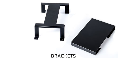 Brackets-DOWNLOAD-LINK.jpg
