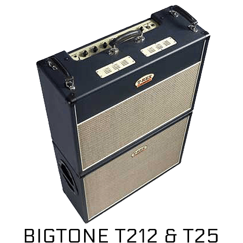BigTone-T212-&-T25-PRODUCT-LINK.png