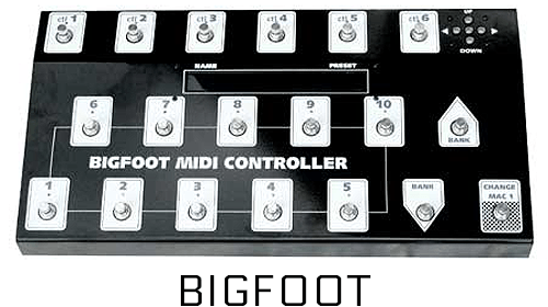 BigFoot-PRODUCT-LINK.png