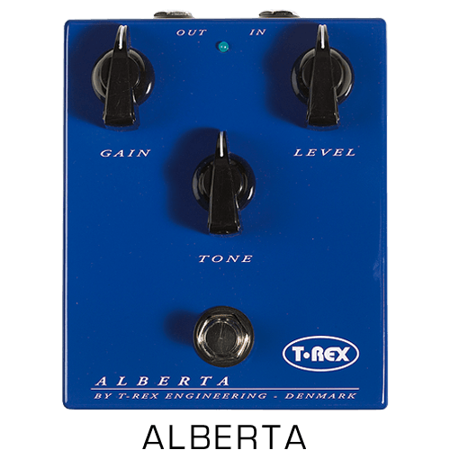 Alberta-PRODUCT-LINK.png