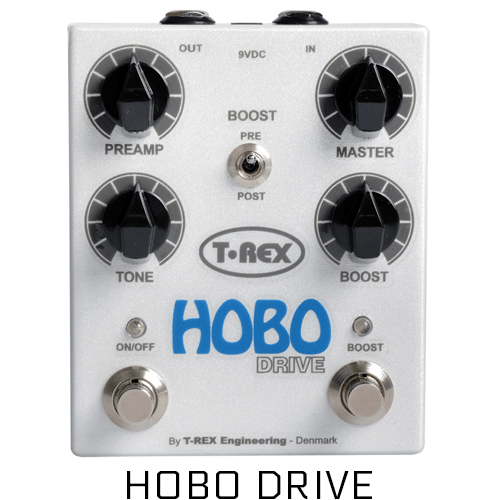Hobo-Drive-PRODUCT-LINK.png