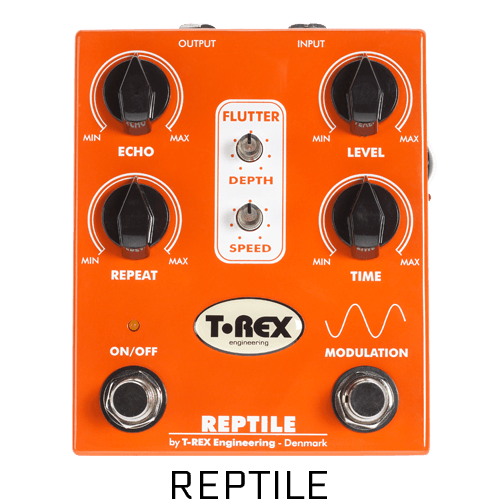 Reptile-PRODUCT-LINK.png
